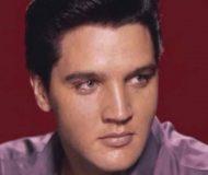 Elvis barnbarn har precis fyllt 25 – så ser han ut idag!