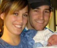 De adopterade en bebis, men när de återvänder till sjukhuset avslöjas ett mirakel som chockar alla!